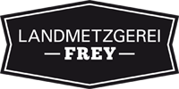 Landmetzgerei Frey